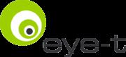 Logo Eye-t